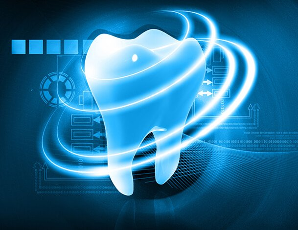 Impact-Through-Technology-In-Dental-Industry - Volumetree