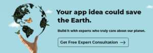 Get climate apps with Volumetree